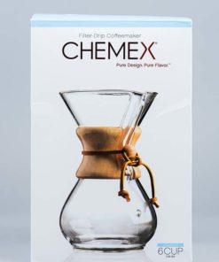 6 cup coffeemaker