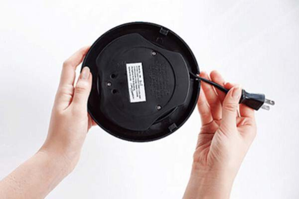 Hario Buono Electric Kettle
