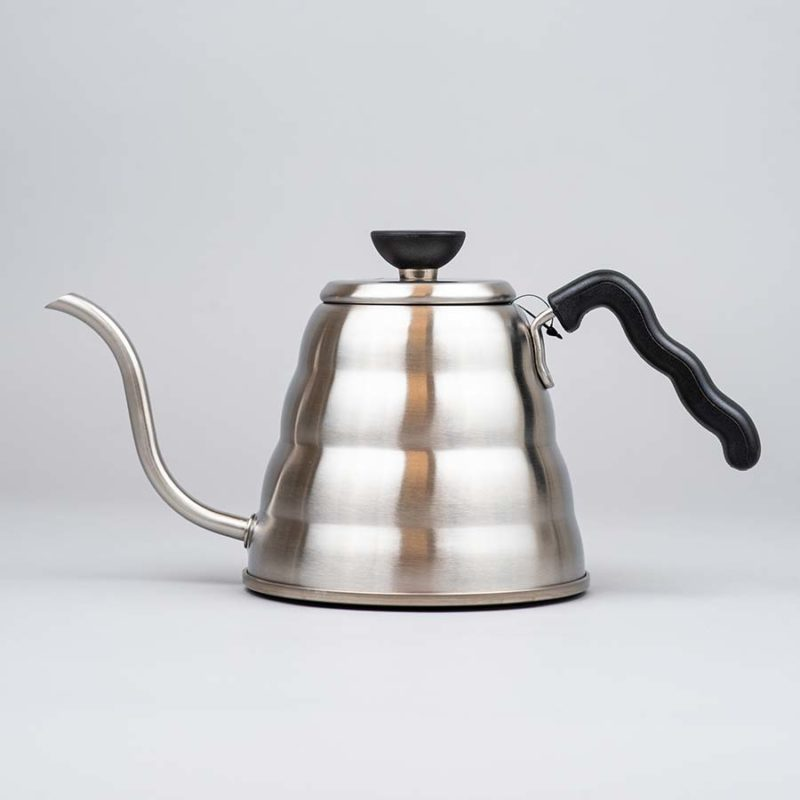 V60 Drip Kettle Good 120 water can