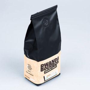 Nyungwe Forest Coffee