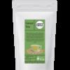 Rwanda Green Tea - 50 g